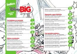 big9_4