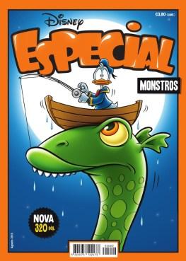 especialmonstroscapa_1