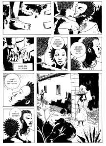 Página 15 Cumbe