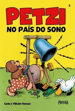 petzi5