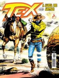 Tex510