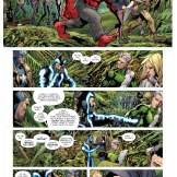 Ultron 2 (SAMPLE)_Page_6