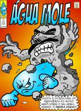 2011-06-01-agua-mole