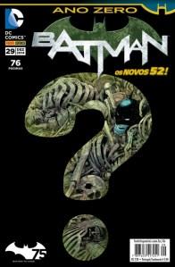 BATMAN_29-600x917