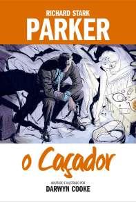 capa_parker