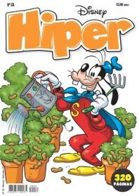 hiper33capa