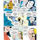 Homem de Ferro SAMPLE_Page_2