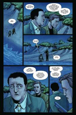 Justiceiro (SAMPLE)_Page_2