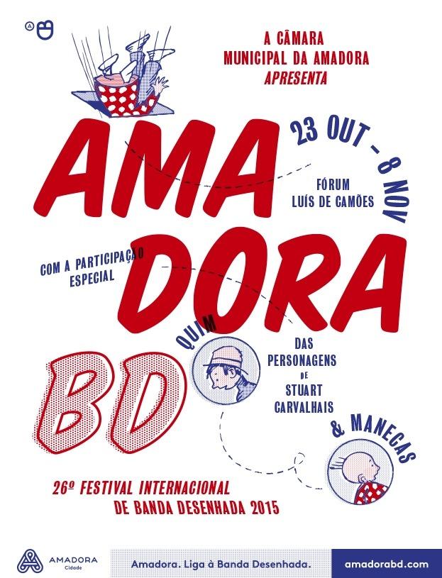 AMADORABD2015_Cartaz