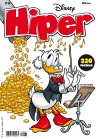 hiper34capa