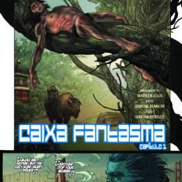 X-Men (SAMPLE)_Page_1