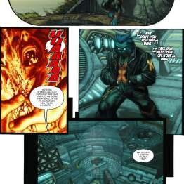 X-Men (SAMPLE)_Page_2