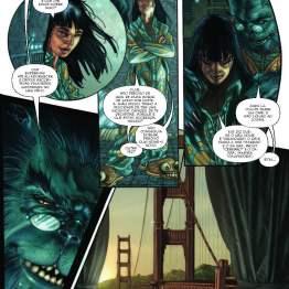 X-Men (SAMPLE)_Page_3