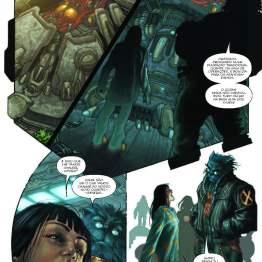X-Men (SAMPLE)_Page_6