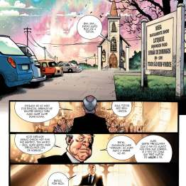 12 Thor (SAMPLE)_Page_1