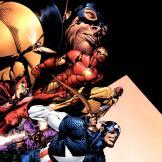 Avengers_Vol_1_500_Textless