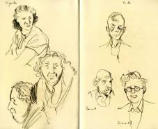 haft-sketches021