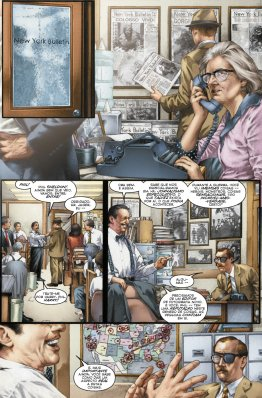 Marvels-2-(preview)_Page_4