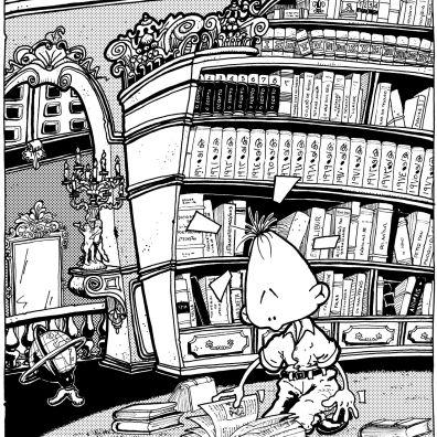 Os livros_01