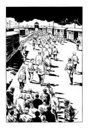 Seite-042c