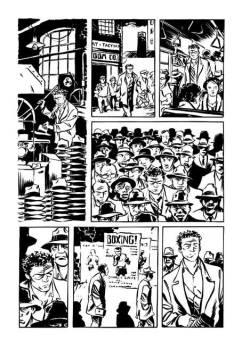 Seite-152c