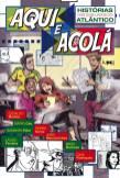 Aqui e Acola