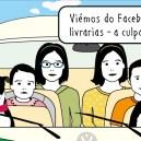 as_criancas_sao_muito_infantis_header