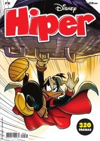 Hiper Disney