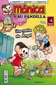 1a_CAPA_TM_049_Ingles_Espanhol.indd