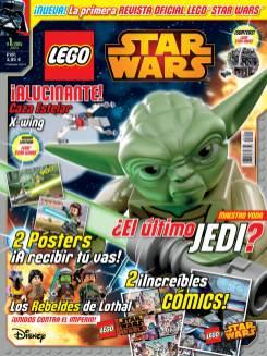 Revista-oficial-LEGO-Star-Wars