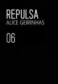 Alice Geirinhas