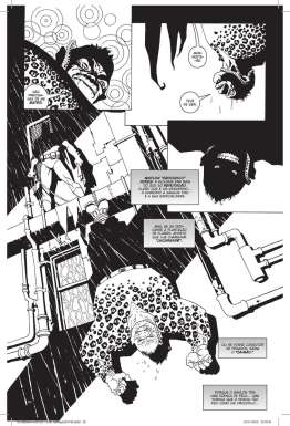 Batman Noir_Page_4