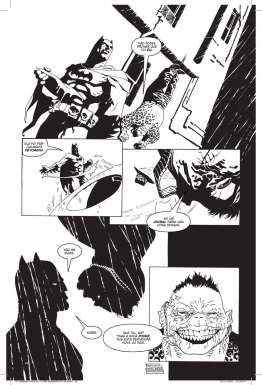 Batman Noir_Page_6