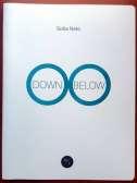 dowbelow