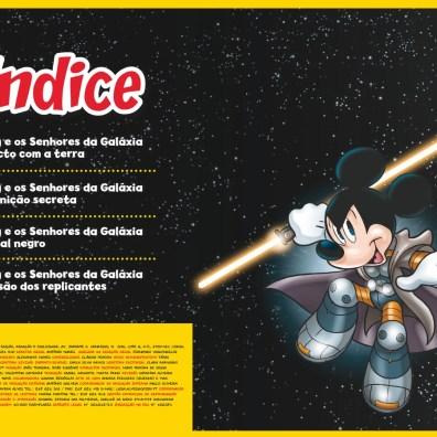 especialguerraestrelas_4