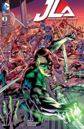 Justice_League_of_America_Vol_4_3