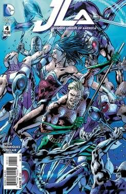 Justice_League_of_America_Vol_4_4