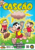 cascao2