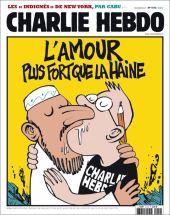 charlie-hebdo-lamour