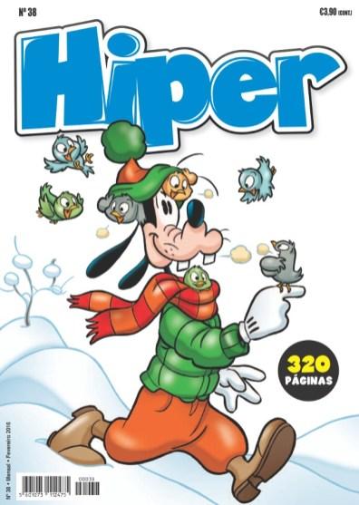 hiper38capa