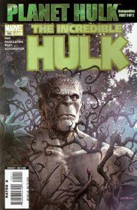 Incredible_Hulk_Vol_2_104