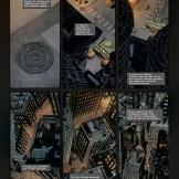 Batman Cidade das Corujas_Page_01