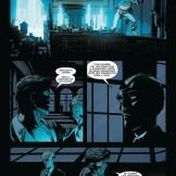Batman Cidade das Corujas_Page_03