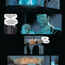 Batman Cidade das Corujas_Page_04