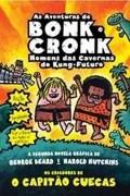 bronkcronk