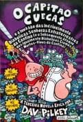 ccuecas3