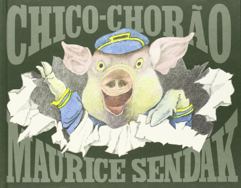 chicochorao