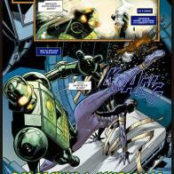 Homem-Aranha-Sup18p25
