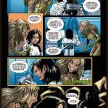 Homem-Aranha-Sup18p27