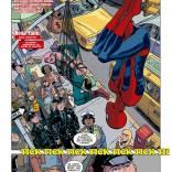 Homem-Aranha-Sup18p60